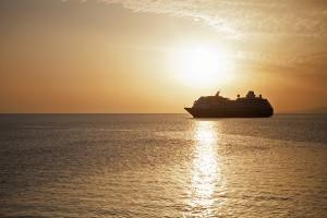 ギリシャ ミコノス島