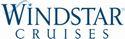logo_Windstar