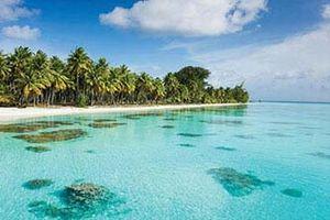 ファカラバ島