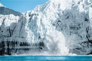 アラスカ イメージ