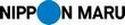 logo_Nippon
