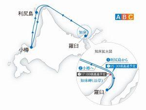 map_039_01