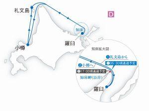 map_039_02