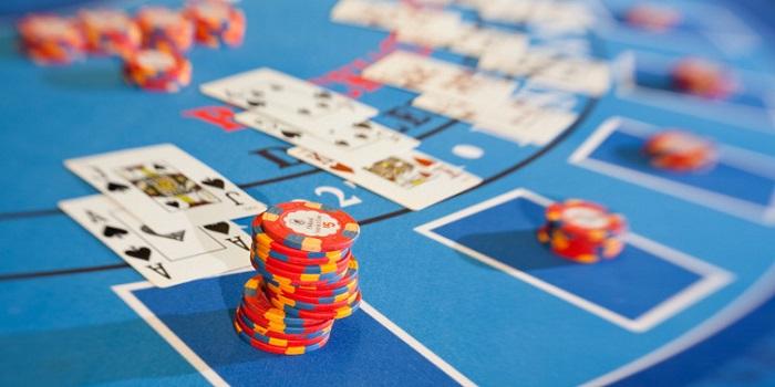 ホーランド アメリカ ライン カジノ