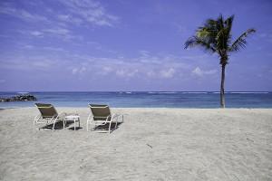 カリブ海 イメージ