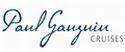 ポール・ゴーギャン ロゴ