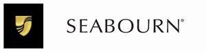 Seabourn_Logo