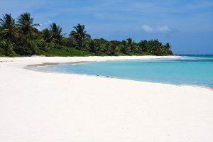 クレブラ島